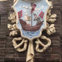WapenAmsterdam.JPG