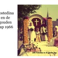 Fostedina corso Lippenhuizen 22 augustus 1966.pdf