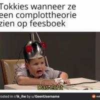 tokkies.jpg