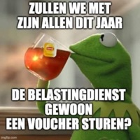 Kermit13.jpg