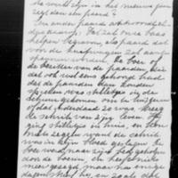 De Jager Oudelande  Handschrift.jpg