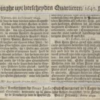 Krant_1649-2-27_BoerEnRuiter.jpg