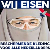 Geert.jpg