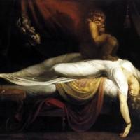Nachtmerrie, John Henry Fuseli, 1802.jpeg