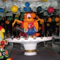 Efteling-Carnaval-Loeki.jpg