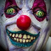 horrorclown-724x407.jpg