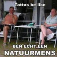 tattas camping.jpg