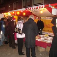 kerstmarkt1.jpg