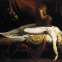 Johann_Heinrich_Füssli_-_The_Nightmare_-_WGA08332.jpg