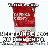 tattas chips.jpg