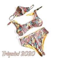 Triquini2020.jpg