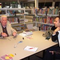 foto R.Hoondert en R.A.Koman.jpg