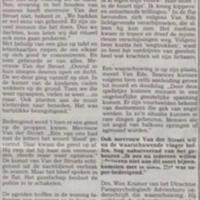 Limburgsch dagblad, 24oktober1987.jpg