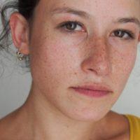 Esther-Porcelijn-e1579368169234-574x600.jpg