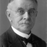 C. Bakker