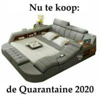 Quarantaine2020.jpg