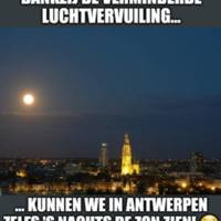 AntwerpenZon.jpg