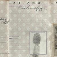 Persoonsbewijs Attje Bijma-Tuinstra 2.jpeg
