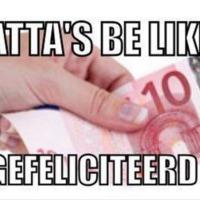tattas 10 euro.png