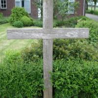 Johanna houten kruis 4.jpg