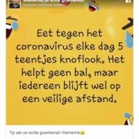 Virus.jpg.png