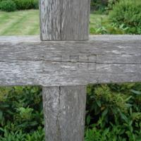 houten kruis johanna 1.jpg