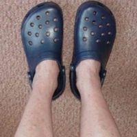 tattas crocs.jpg