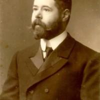 Boekenoogen, Gerrit Jacob