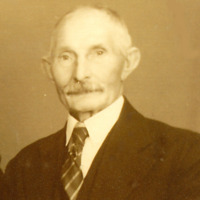 Lukas Fidder Oldebroek 1870 Annen 1958.jpg