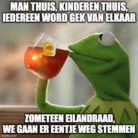 Kermit11.jpg
