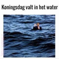 intwater.jpg