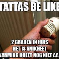 tattas verwarming 2.jpg