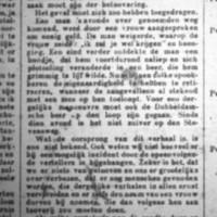 stevensweg_spookDordrNbl17juli1899.jpg