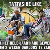 tattas camping 2.jpg