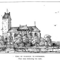 Kerk en klokhuis te Oostermeer.jpg