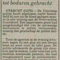 LeeuwarderCourant20oktober1987.jpg