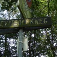 Straatnaam Kievitsblekweg.jpg