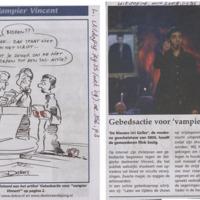 vampier_vincent.jpg