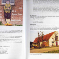 Claes van Kieten 1b2.jpg