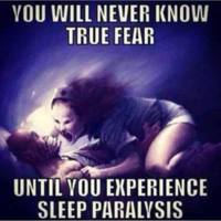 SleepParalysis.jpg
