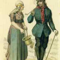 Oorijzer P.-J. Gauthier-Stirum Voyage pittoresque dans La Frise, une des sept Provinces-Unis, 1836.jpg