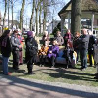Oisterwijk_32.jpg