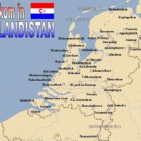Nederland10.jpg