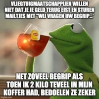 Kermit12.jpg
