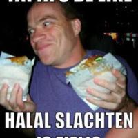 tattas halal.jpg