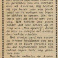 Waarheid2nov1959.jpg