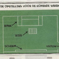 voetbal_opstelling.gif