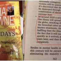 coronavirus_prediction_in_book-x675-1024x576.jpg