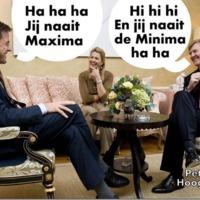 MinimaMaxima.jpg