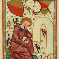 Codex_Manesse_Heinrich_von_Veldeke.jpg